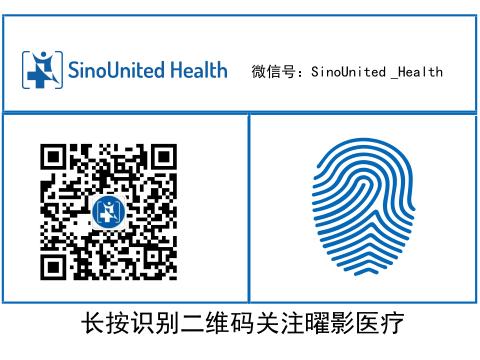 中文二维码-新new.jpg